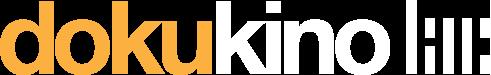 Dokukino KIC – Kino sa stavom