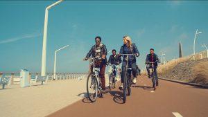 Zašto bicikliramo?