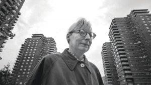 Građanka Jane – Borba za grad