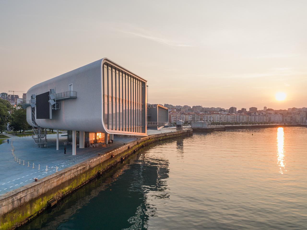 Renzo Piano: Arhitekt svjetlosti