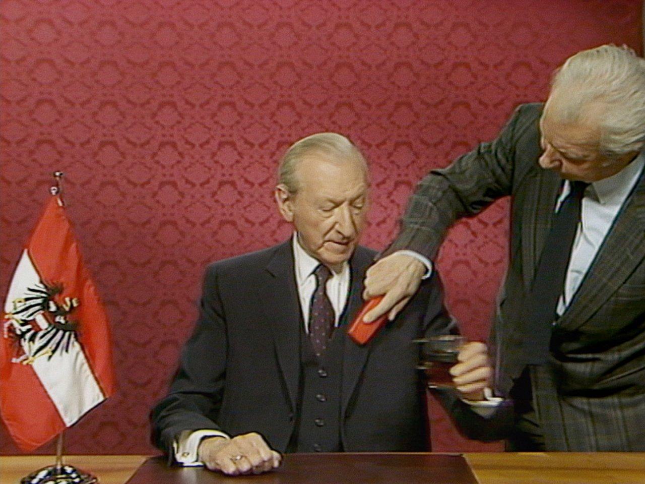 Waldheimov valcer