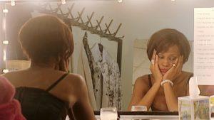 Whitney: Biti svoja