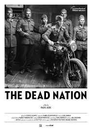 Mrtvi narod
